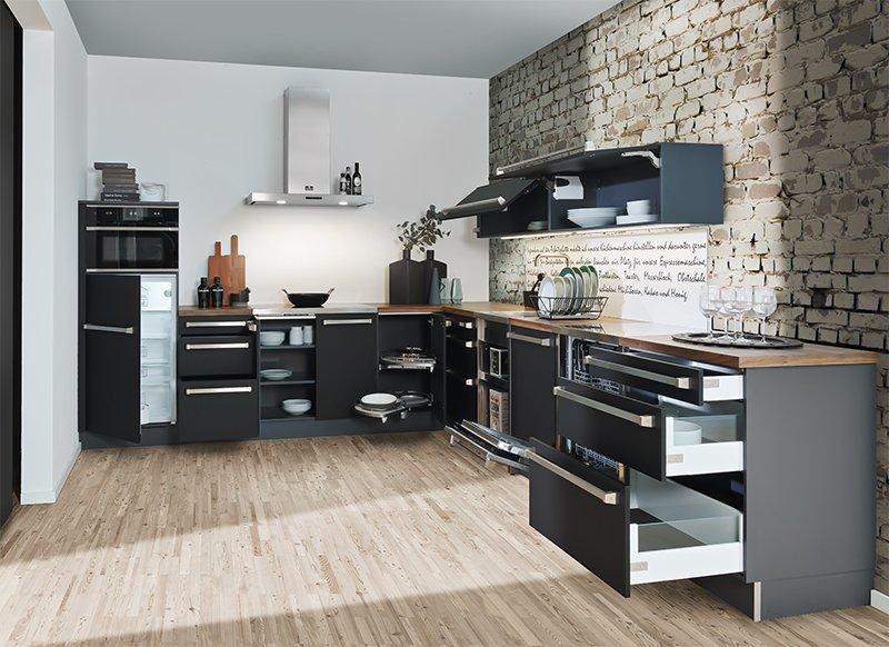 module-keukens
